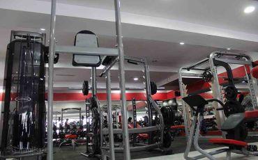 Snap Fitness-274_vszrk0.jpg