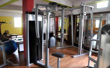 Sinew Fitness-466_ocvr4v.jpg