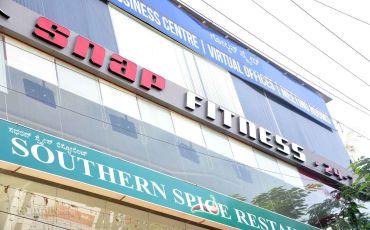 Snap Fitness-509_hwckan.jpg