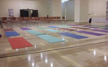 Jeevana Yoga-1125_edlfs7.jpg