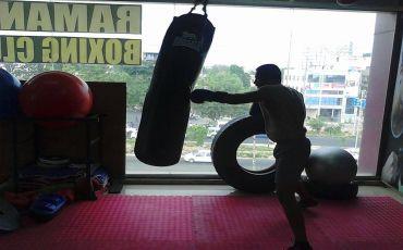 Ramana Boxing Club-1250_ylwmun.jpg