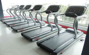 Snap Fitness-1314_tj7bs3.jpg