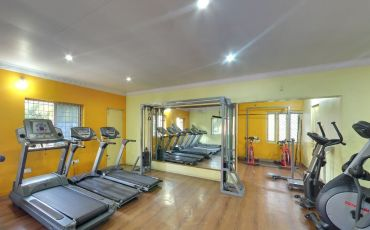 Universal Gym-1532_ptgvnd.jpg