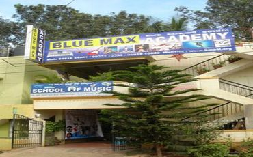 Blue Max Academy-2290_vbvsqy.jpg