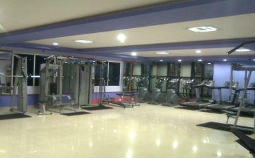 Reforma Fitness-2808_n3v9ld.jpg
