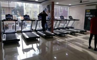 Fitness cafe-3194_bxmbrh.jpg