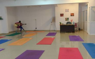 Chaitanya Wellness Yoga studio-5585_ndphz1.jpg