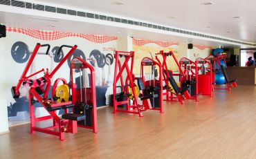 Sutra Fitness-6305_h8a3nn.jpg