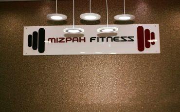 Mizpah Fitness-7846_plf7pz.jpg