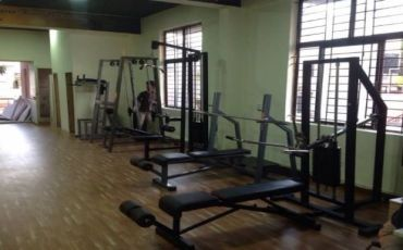 Body Fit Gym-8120_gk9vsk.jpg