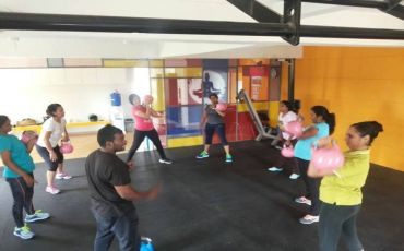 Sweat Group Classes-8251_h0pupp.jpg