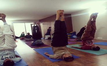 Yoga Binge-8258_dvliq6.jpg