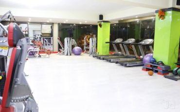 My Fitness-8312_atuce6.jpg