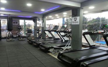 B fitness-8851_xbhqxz.jpg
