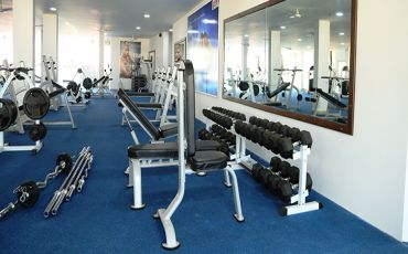 Power World Gyms-9582_jxao2m.jpg
