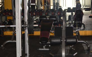 Satva Fitness-9712_k4kdxm.jpg