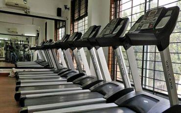 Metabolix Fitness-9806_zkidee.jpg