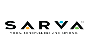 Sarva Yoga Studio-10666_wzrrlx.png