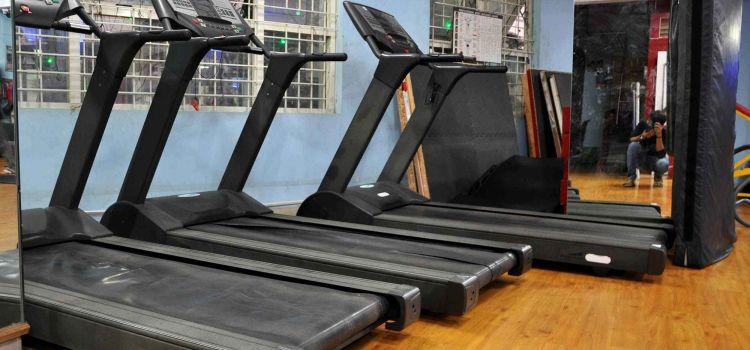 Universal Fitness Academy-Uttarahalli-8_rsmvrf.jpg