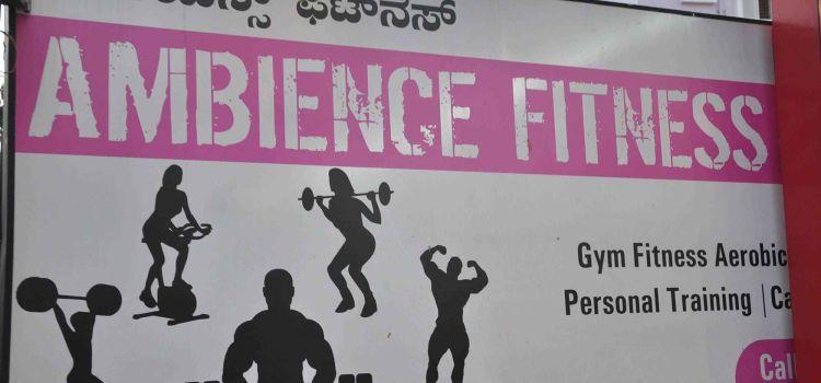 Ambience Fitness-Uttarahalli-16_xgvhmo.jpg