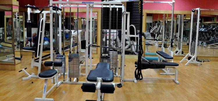 Fitness Cube-Padmanabhanagar-37_q41dwd.jpg