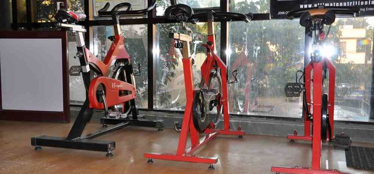 Power Zone Muscle and Fitness Centre-Basavanagudi-57_abxhcf.jpg