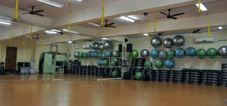 1234 Dance N Fitness Academy-Banashankari 2nd Stage-96_fbpxjx.jpg