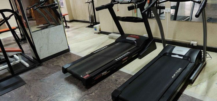 Platina Fitness Planet-Kanakpura Road-100_bkc8ji.jpg