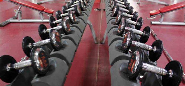 Cubo Fitness-Kalyan Nagar-126_wixlb6.jpg