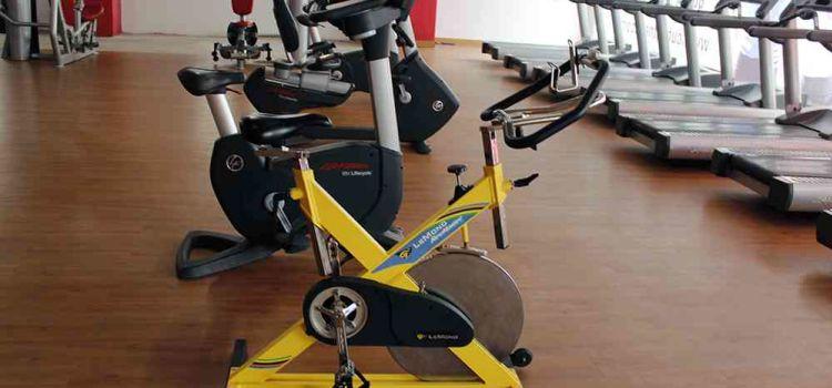 Cubo Fitness-Kalyan Nagar-134_lbsai5.jpg
