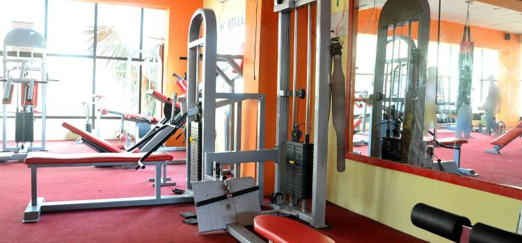 Muscle Concept Gym-Begur-155_cx7szp.jpg