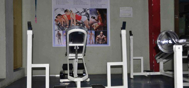 Arun Fitness Goal-Begur-156_ndehlv.jpg