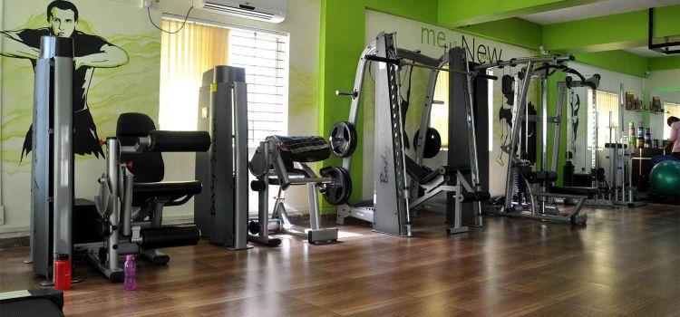 Me Fitness-BTM Layout-168_ogsubn.jpg