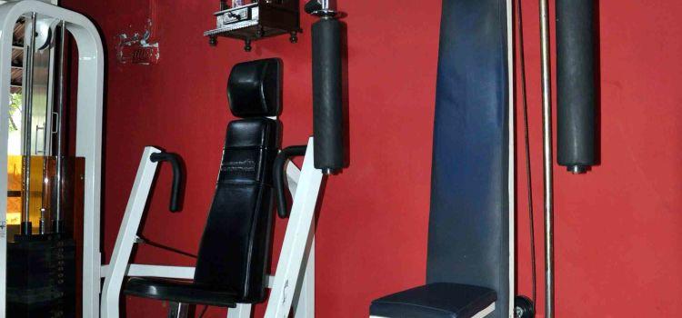 Hi Tech Gym-Jayanagar 3 Block-176_ys4wpo.jpg