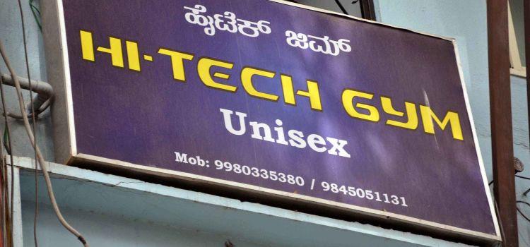 Hi Tech Gym-Jayanagar 3 Block-180_iqa8mn.jpg