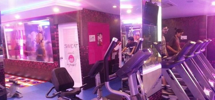 Sweat 2B fit-Indiranagar-186_cviduf.jpg