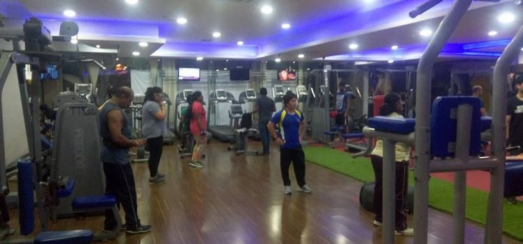 Sweat 2B fit-Indiranagar-191_tnzxym.jpg