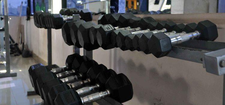 A to Z Fitness-JP Nagar 2 Phase-222_vmv1zx.jpg