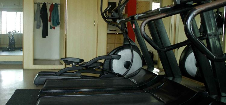 Slim Gym-Sarjapur Road-243_d7q0k9.jpg