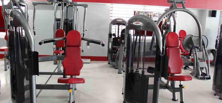 Snap Fitness-Bannerghatta Road-275_sbtd7g.jpg