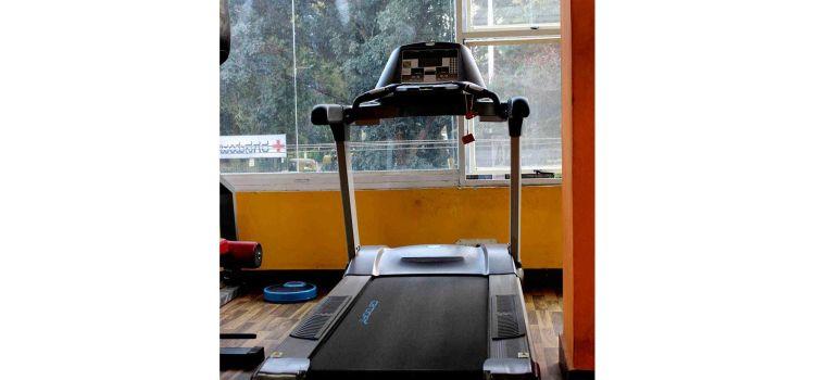 D Sculpt Fitness-Jayanagar-287_pnqgud.jpg