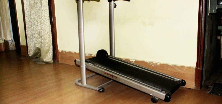Arogya Physiotherapy Clinic-Jayanagar 4 Block-291_ldvlog.jpg