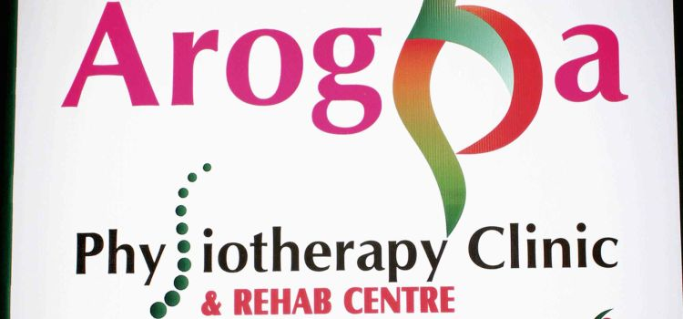 Arogya Physiotherapy Clinic-Jayanagar 4 Block-294_jct0s1.jpg