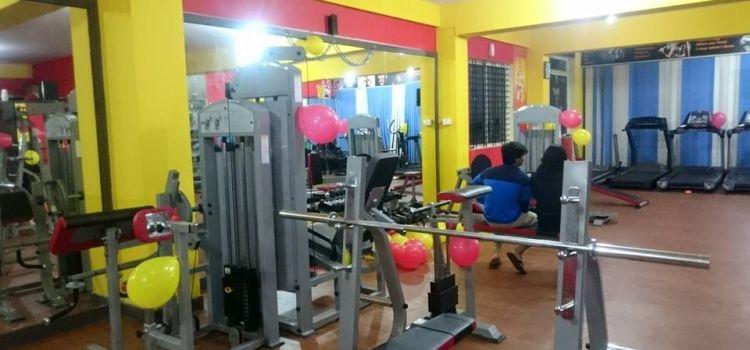 Fitness Mantra-JP Nagar 7 Phase-322_xpmisp.jpg