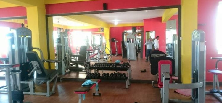 Fitness Mantra-JP Nagar 7 Phase-326_lbyj5g.jpg