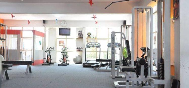 Emerge Fitness-Jayanagar 6 Block-359_bglc2y.jpg