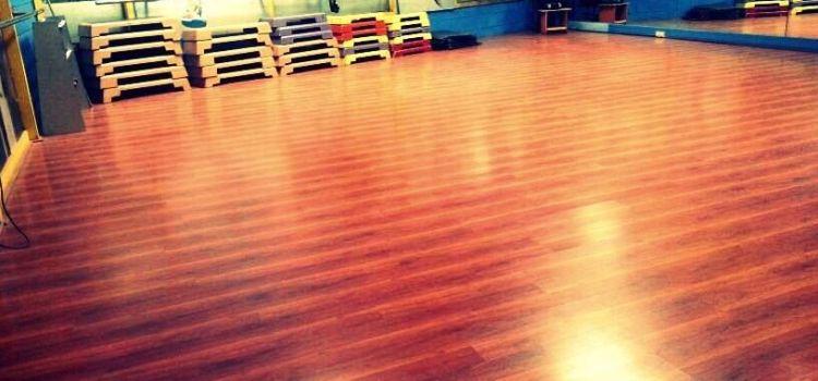 Energy Fitness-Vasanthnagar-383_lsdh9v.jpg
