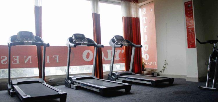 Styloo Fitness-Banashankari 3rd Stage-435_inz5k5.jpg