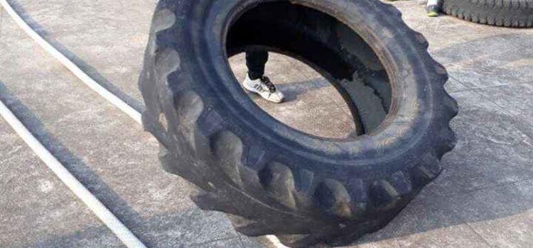 I Fitness-Shantinagar-448_iahiws.jpg