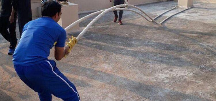 I Fitness-Shantinagar-449_c3pcmr.jpg